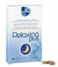 RELAXINA PLUS Cosval, 20 tablet * 510 mg