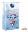 P.C. 28 PLUS Cosval, 50 tablet * 410 mg