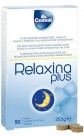 RELAXINA PLUS Cosval, 50 tablet * 510 mg